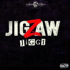 Jiggy (Extended Edition) mp3 Album by Jigzaw