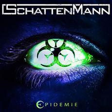 Epidemie mp3 Album by Schattenmann