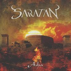 Asha mp3 Album by Saratan