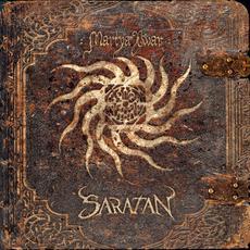 Martya Xwar mp3 Album by Saratan