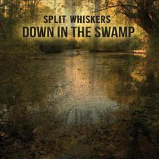 Down in the Swamp mp3 Album by Split Whiskers