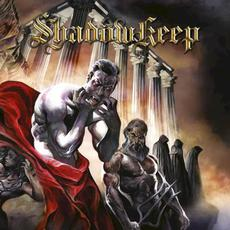 ShadowKeep mp3 Album by ShadowKeep