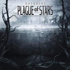 Daedalus mp3 Album by Plague Of Stars