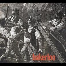Bakerloo (Japanese Edition) mp3 Album by Bakerloo