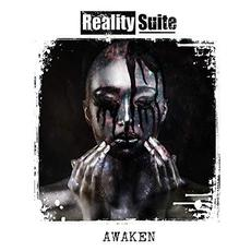 Awaken (Deluxe Edition) mp3 Album by Reality Suite