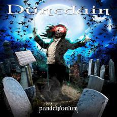 Pandemonium mp3 Album by Dünedain
