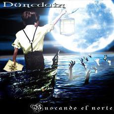 Buscando El Norte mp3 Album by Dünedain