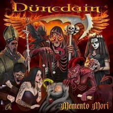 Memento Mori mp3 Album by Dünedain
