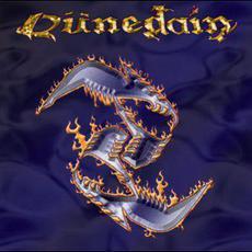 Dünedain mp3 Album by Dünedain