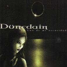 La luz de mi oscuridad mp3 Album by Dünedain