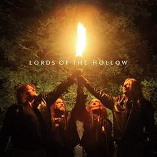 Lords Of The Hollow mp3 Album by Lords Of The Hollow
