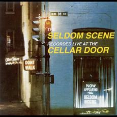 Live At The Cellar Door mp3 Live by The Seldom Scene