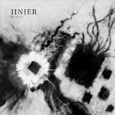 Micro mp3 Album by Jinjer