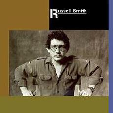 Russell Smith mp3 Album by Russell Smith