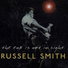 The End Is Not In Sight mp3 Album by Russell Smith