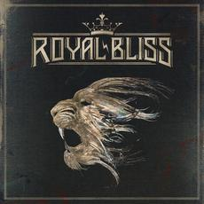 Royal Bliss mp3 Album by Royal Bliss