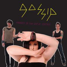 Standing in the Way of Control mp3 Album by Gossip