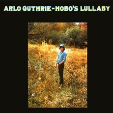Hobo's Lullaby mp3 Album by Arlo Guthrie