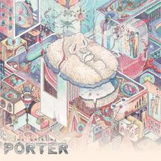 Las Batallas mp3 Album by PORTER