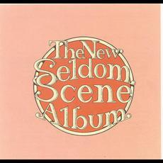 The New Seldom Scene Album (Re-Issue) mp3 Album by The Seldom Scene