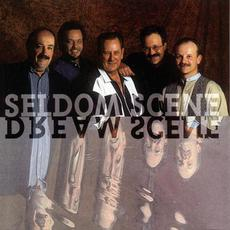 Dream Scene mp3 Album by The Seldom Scene