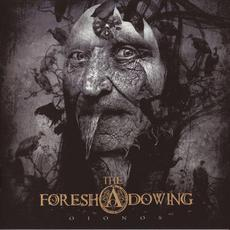 Oionos mp3 Album by The Foreshadowing
