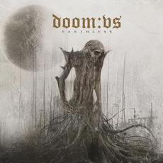 Earthless mp3 Album by Doom:vs