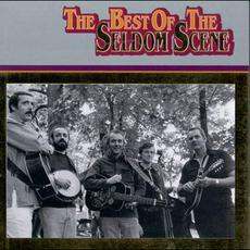 The Best of The Seldom Scene mp3 Artist Compilation by The Seldom Scene
