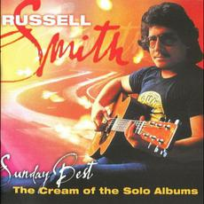 Sunday Best: The Cream of the Solo Albums mp3 Artist Compilation by Russell Smith