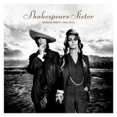 Singles Party (1988-2019) mp3 Artist Compilation by Shakespears Sister