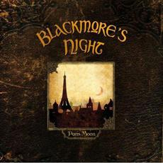 Paris Moon (Live) mp3 Live by Blackmore's Night