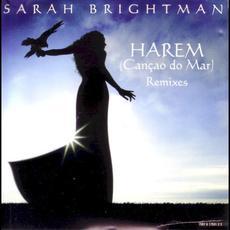 Harem (Cançao do mar): Remixes mp3 Remix by Sarah Brightman