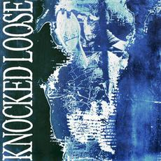 Mistakes Like Fractures mp3 Album by Knocked Loose
