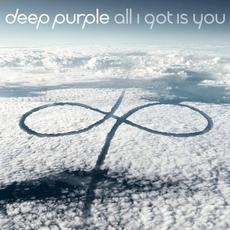 All I Got Is You mp3 Album by Deep Purple