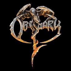 Obituary mp3 Album by Obituary