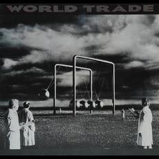 World Trade mp3 Album by World Trade