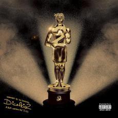 DiCaprio 2 mp3 Album by J.I.D