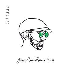 Literal mp3 Album by Juan Luis Guerra 4.40