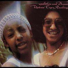 Uptown Top Ranking (Remastered) mp3 Album by Althea And Donna
