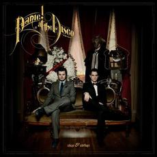 Vices & Virtues (Limited Edition) mp3 Album by Panic! At The Disco
