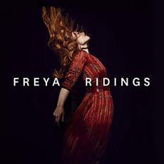 Freya Ridings mp3 Album by Freya Ridings