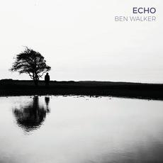 Echo mp3 Album by Ben Walker