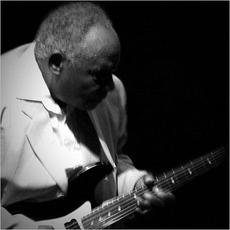 Chicago Blues Legend mp3 Album by Byther Smith