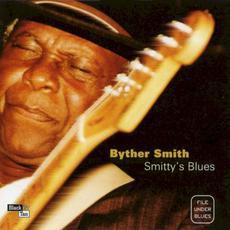 Smitty's Blues mp3 Album by Byther Smith