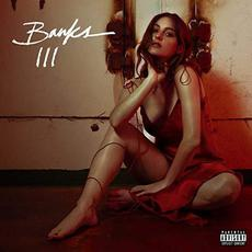 III mp3 Album by BANKS