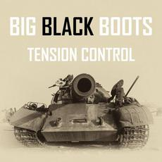 Big Black Boots mp3 Single by Tension Control