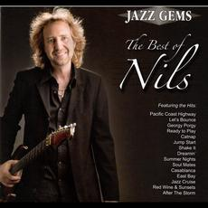 Jazz Gems: The Best Of Nils mp3 Artist Compilation by Nils