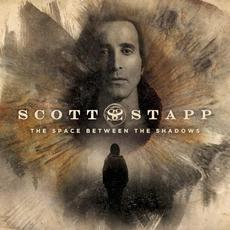 The Space Between the Shadows mp3 Album by Scott Stapp