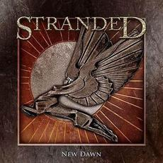 New Dawn mp3 Album by Stranded