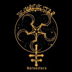 Harvesters mp3 Album by The Morning Star